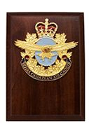 Air Cadet Promotional Products